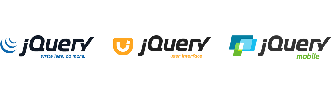 jQuery libraries