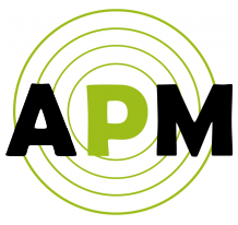 APM Automation: Changing the market from Level to Volume