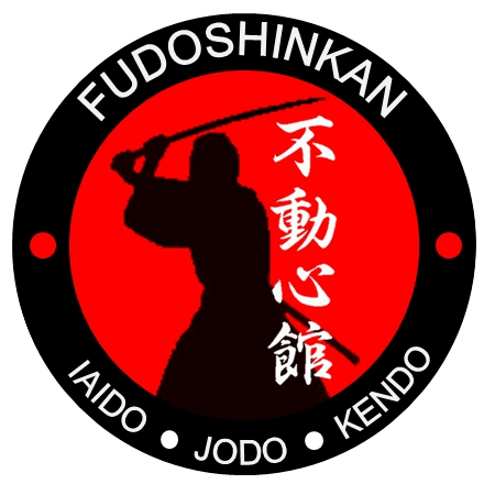 Fudoshinkan dojo, martial arts teaching and training: Iaido, Jodu and Kendo