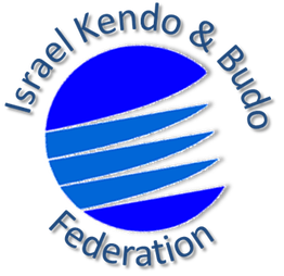 Israeli Kendo and Budo Federation: Practicing unique Japanese martial arts